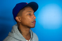 Pharrell Williams picture G667223