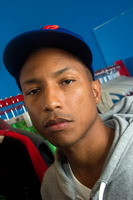 Pharrell Williams picture G667226