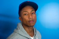 Pharrell Williams picture G667227