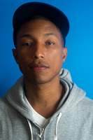 Pharrell Williams picture G667230