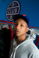 Pharrell Williams picture G667233