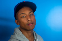 Pharrell Williams picture G667236