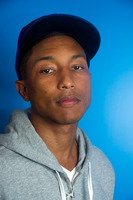 Pharrell Williams picture G667237