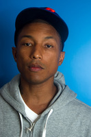 Pharrell Williams picture G667238