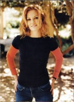 Marg Helgenberger picture G66724
