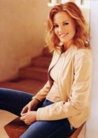 Marg Helgenberger picture G66726