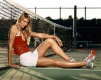 Maria Sharapova picture G66734
