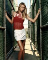 Maria Sharapova picture G66737