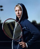 Maria Sharapova picture G66738