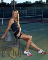 Maria Sharapova picture G66740
