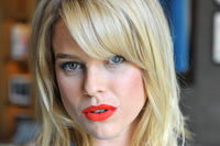 Alice Eve picture G667505