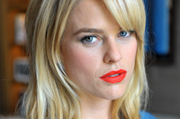 Alice Eve picture G667506