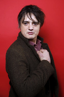Pete Doherty picture G667608