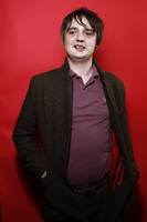 Pete Doherty picture G667609