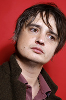 Pete Doherty picture G667610