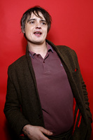 Pete Doherty picture G667611