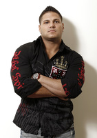 Ronnie Ortiz Magro picture G667713