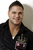 Ronnie Ortiz Magro picture G667714