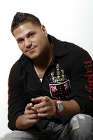 Ronnie Ortiz Magro picture G667715