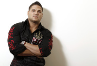 Ronnie Ortiz Magro picture G667716