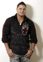 Ronnie Ortiz Magro picture G667718