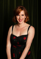 Molly Ringwald picture G667788