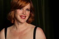 Molly Ringwald picture G667789