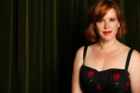 Molly Ringwald picture G667790