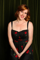 Molly Ringwald picture G667791