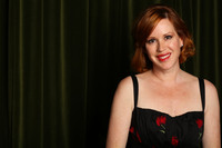 Molly Ringwald picture G667793