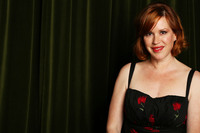Molly Ringwald picture G667794
