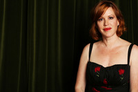 Molly Ringwald picture G667795