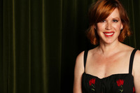 Molly Ringwald picture G667796