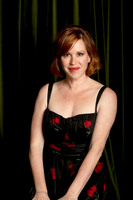 Molly Ringwald picture G667797