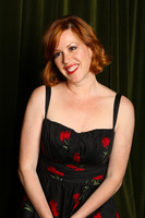 Molly Ringwald picture G667798