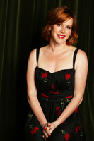 Molly Ringwald picture G667799