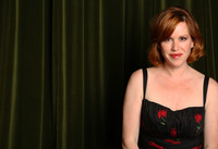 Molly Ringwald picture G667801