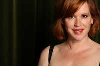 Molly Ringwald picture G667802