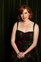 Molly Ringwald picture G667804