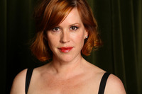 Molly Ringwald picture G667805