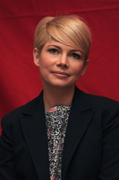 Michelle Williams picture G667941