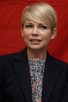 Michelle Williams picture G667943