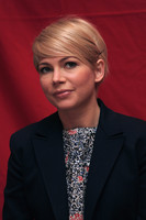 Michelle Williams picture G667945