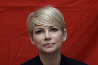 Michelle Williams picture G667946