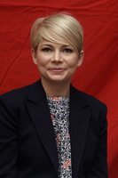 Michelle Williams picture G667948