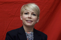 Michelle Williams picture G667949