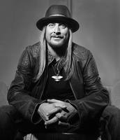 Kid Rock picture G667961