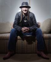 Kid Rock picture G667963