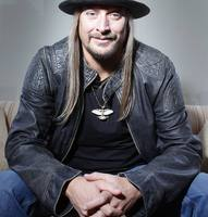 Kid Rock picture G667964