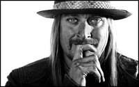 Kid Rock picture G667966